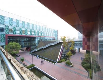 Campus (1)