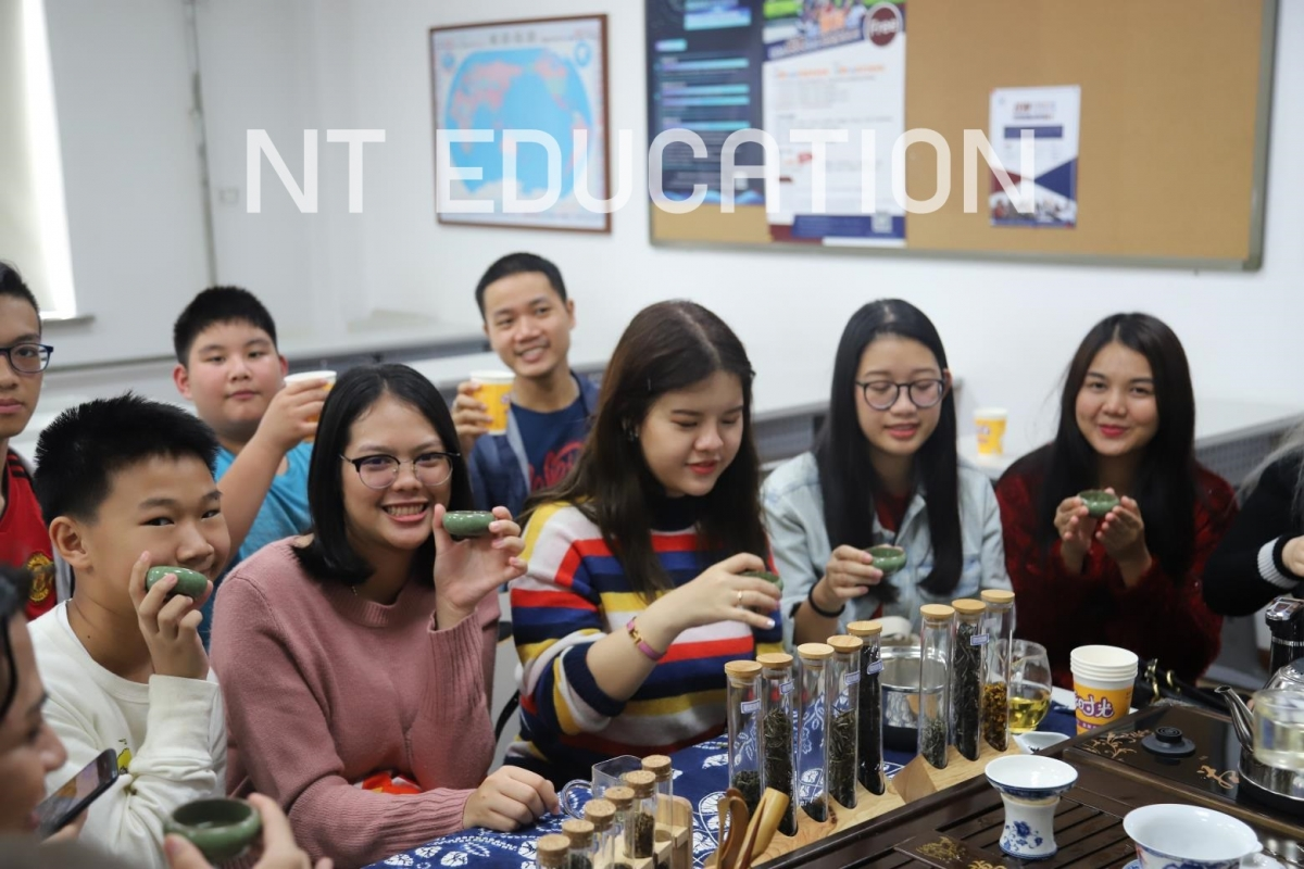 WeChat Image_20190621155817_0
